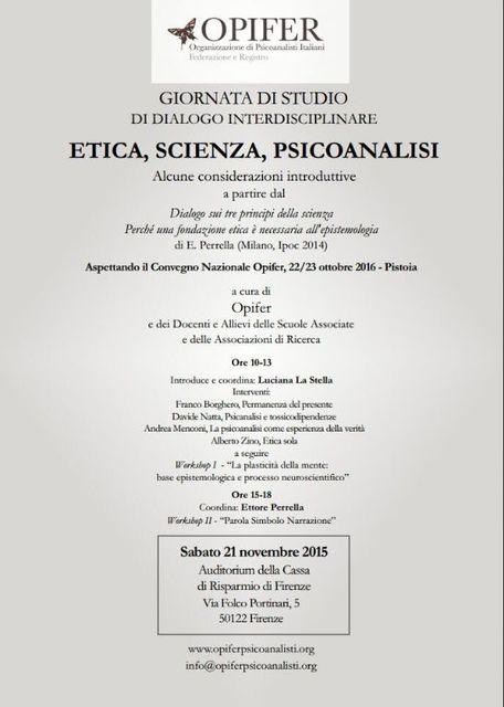Etica,-Scienze,-Psicoanalisi-