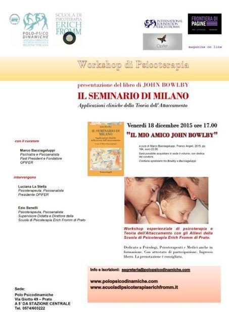 Il-Seminario-di-Milano,-a-cura-di-Marco-Bacciagaluppi-