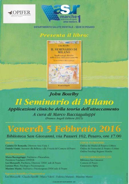 Il-Seminario-di-Milano,-a-cura-di-Marco-Bacciagaluppi