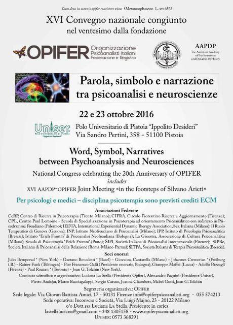 Parola,-simbolo-e-narrazione-tra-psicoanalisi-e-neuroscienze